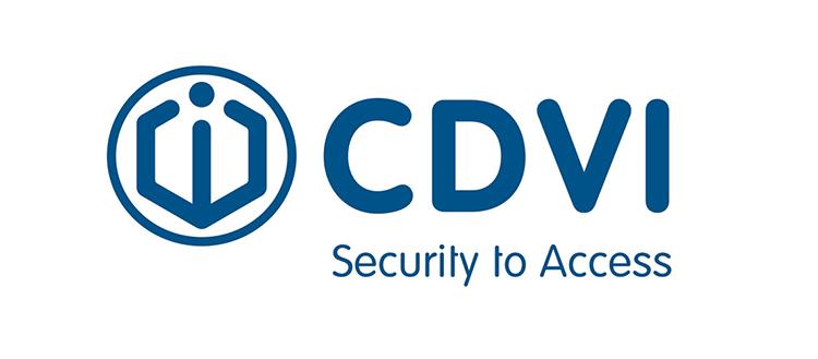 CDVI_Klein