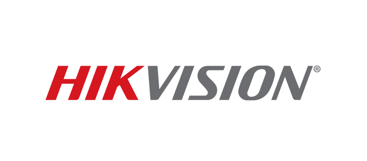 HikVision_Klein