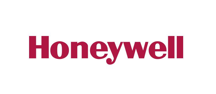 Honeywell_Klein