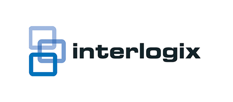 Interlogix_Klein