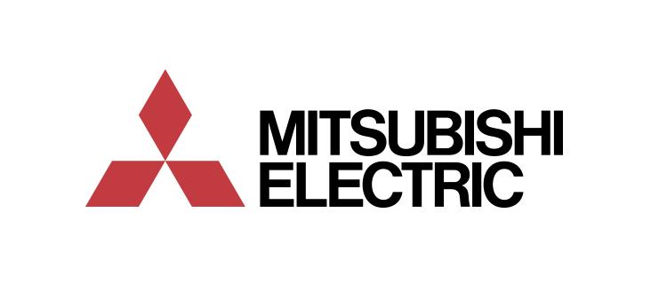 Mitsubishi_Klein
