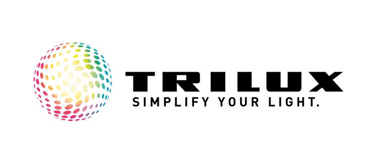Trilux_Klein