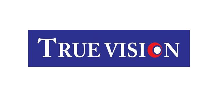 TrueVision_Klein