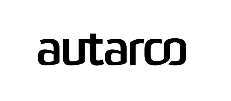 Autarco_klein
