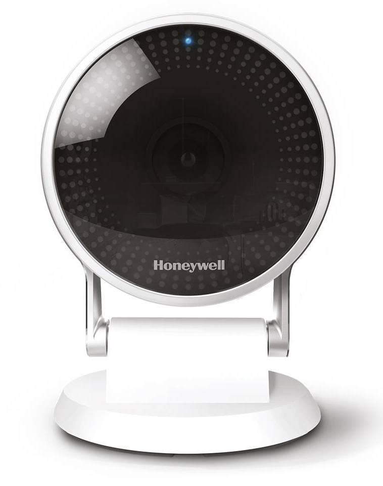 HoneywellCamera